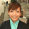 yuutenji_fukushima.pngのサムネール画像