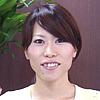 祐天寺 受付 廣田のサムネール画像のサムネール画像のサムネール画像のサムネール画像のサムネール画像のサムネール画像のサムネール画像