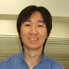 hori_web.jpgのサムネール画像のサムネール画像のサムネール画像のサムネール画像のサムネール画像