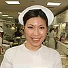 gumyouji_takeuchi.pngのサムネール画像のサムネール画像のサムネール画像のサムネール画像のサムネール画像