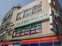 higashinakano.jpg