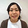 isogo_kawata.png