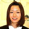 下落合 歯科助手 島崎美友紀