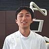 higashinakano_ui.png