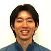 ooshina_web.jpg