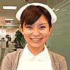 歯科助手 田口