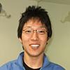 takano_web.jpg