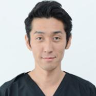 エムズ歯科クリニック 理事長・荒井 昌海