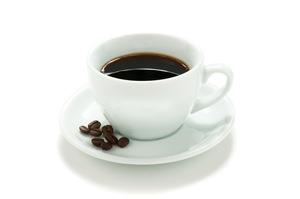 コーヒーやケチャップ